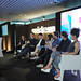 MIDEM 2015 - PRESS - CLOSING PRESS CONFERENCE