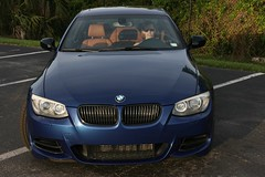 automobile, automotive exterior, bmw, wheel, vehicle, automotive design, sports sedan, bmw 335, bumper, bmw 1 series (e87), personal luxury car, land vehicle, luxury vehicle,