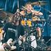 Foo Fighters - Telenor Arena 2015
