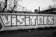 Visitors - Anciennes Tanneries - Rennes - Sylvain Brajeul ©
