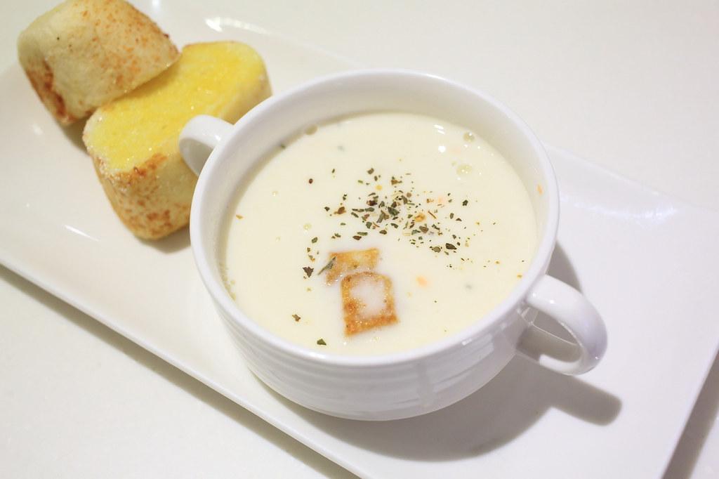 20150616萬華-OYAMI  CAFE (16)