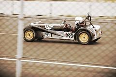 2015 Portland Vintage Race