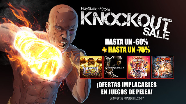 KnockoutSale2015_PS_Blog_Banner_RestOfLATAM