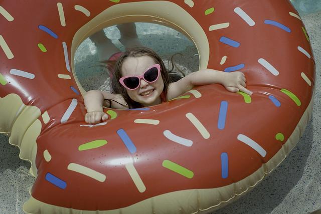 Donut(3)