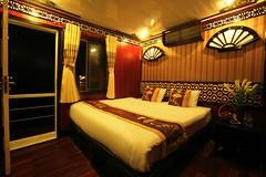 VSpirit Classic Cabin