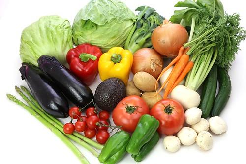 野菜 by photoAC