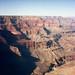 Colorado River by Colton Davie