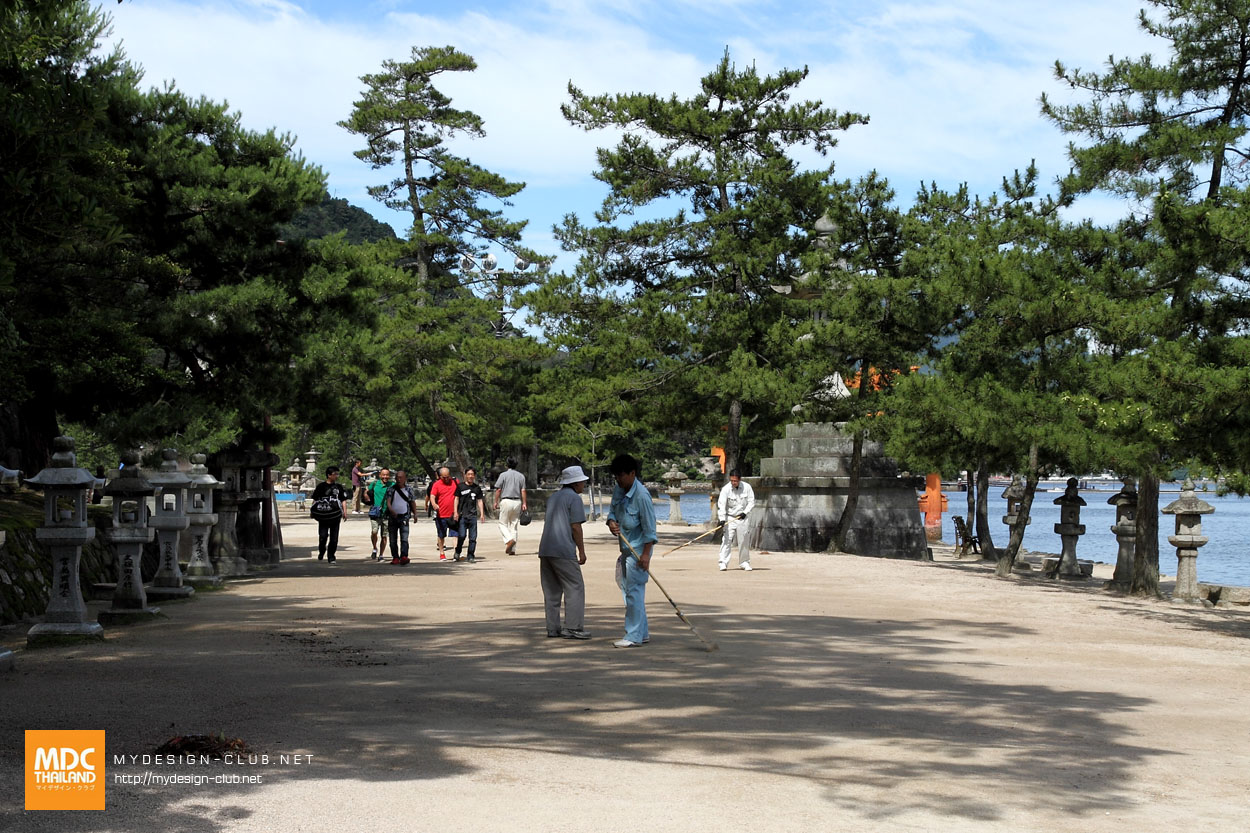 MDC-Japan2015-385