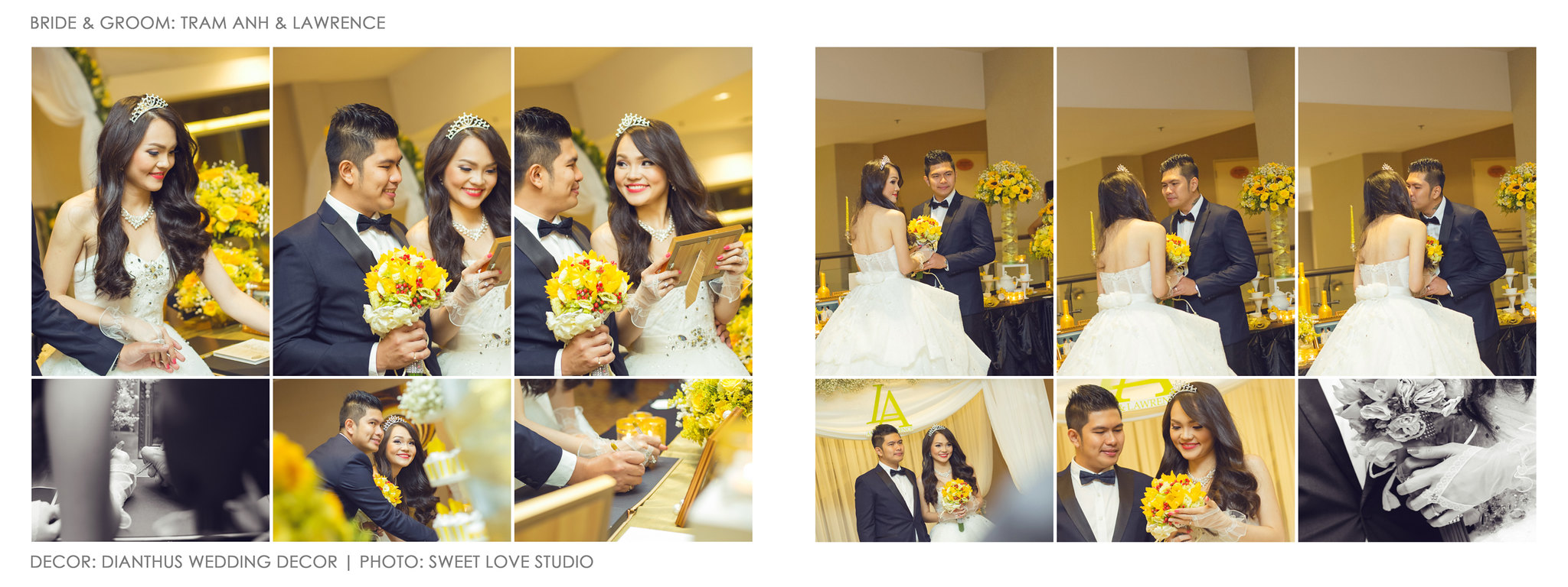 Chup-anh-cuoi-phong-su-Tram-Anh-Lawrence-21