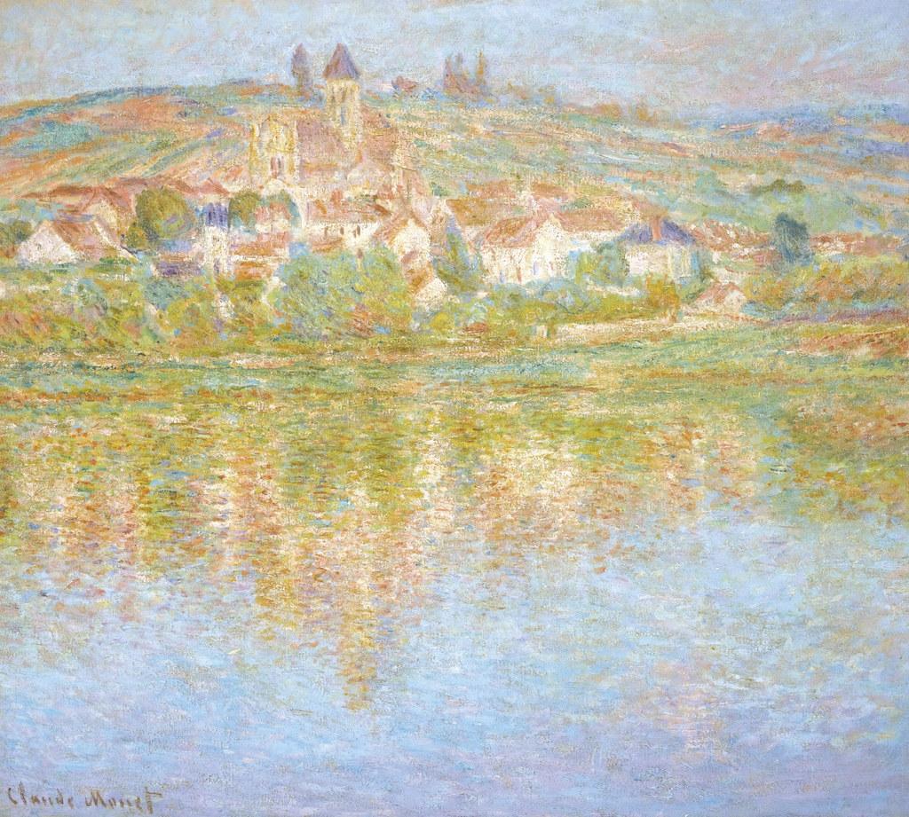Monet5