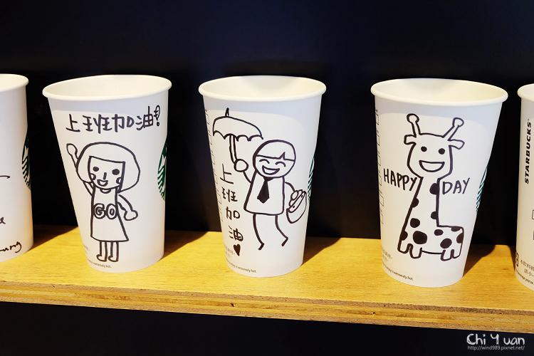 星巴克咖啡旅程特展16.jpg