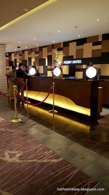 nobu hotel manila 02