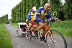 Vrijdag | West-Vlaanderens Mooiste 2014