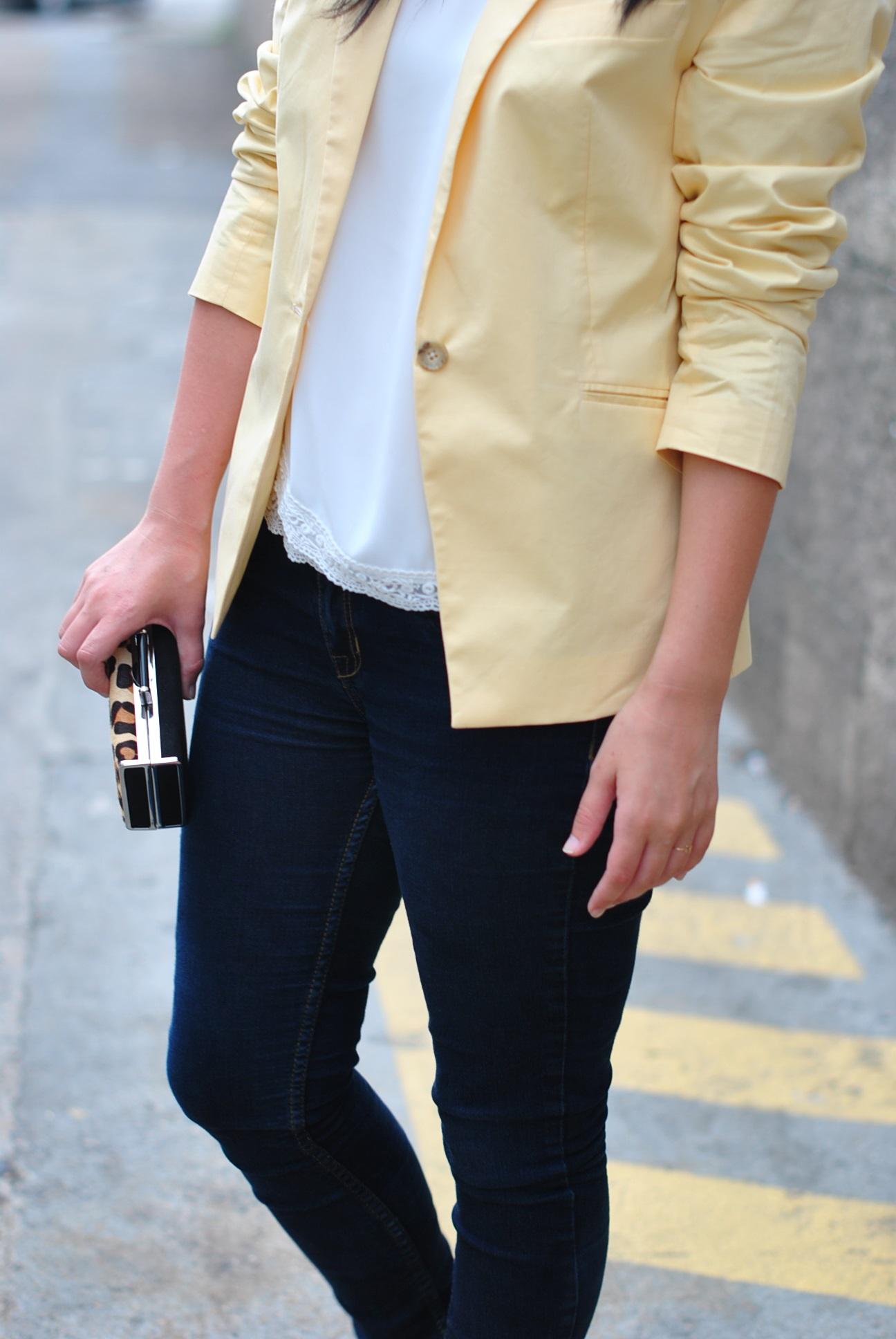 20150803-blazer-amarilla-06