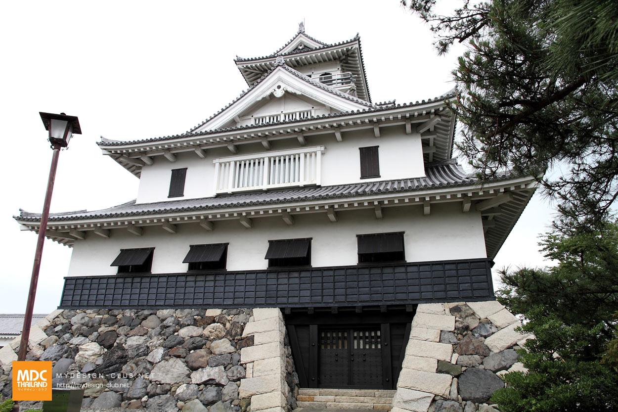 MDC-Japan2015-572