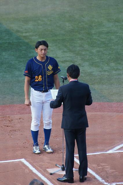 Photo:DSC07716 By shi.k