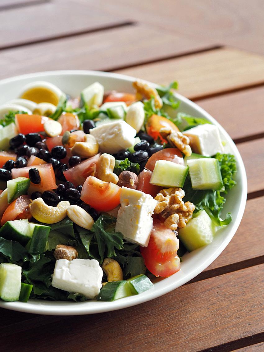 Salaatti11