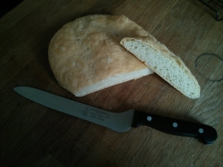 Super tasty sour dough
