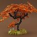 TheNewBlack - Autumn Tree by Legopard