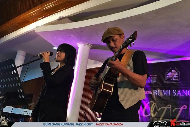 BumiSangkuriangJazzNight-Jazztravaganza-JaneBO (5)