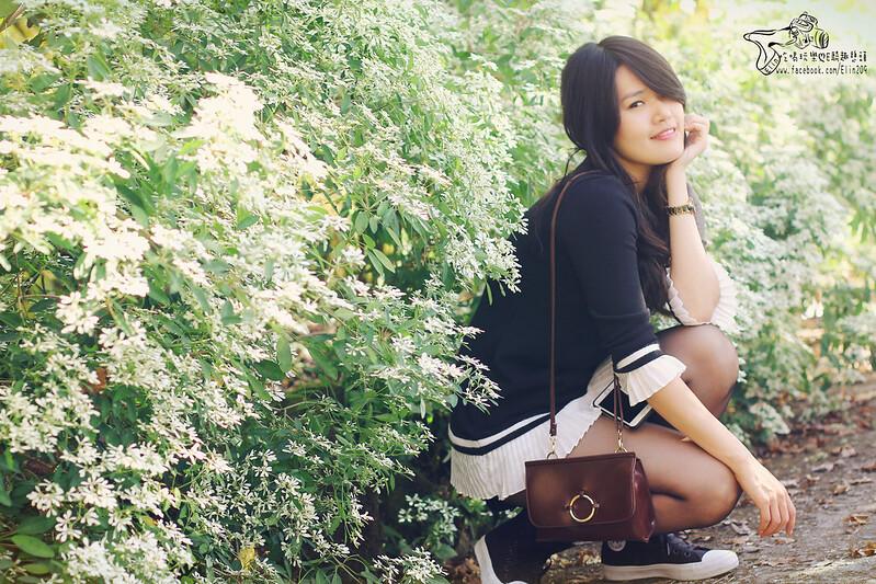 沐心泉 (17)