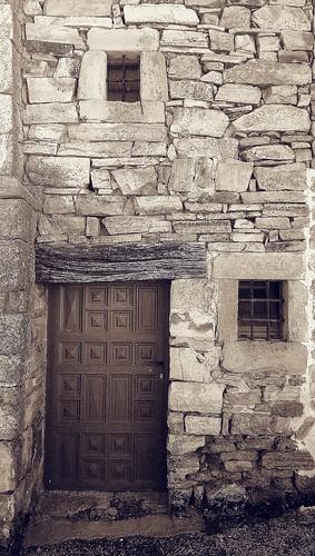 #Cárcel #Carrascosa #Soria