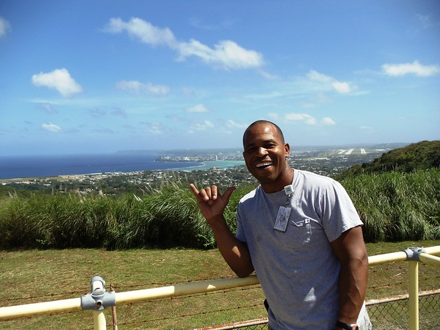 all over Guam (2)