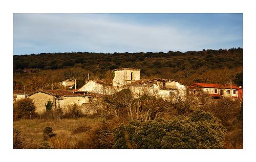 Murita (Burgos)