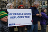Peaceful Support for Refugees 18.jpg by JasonianPhotography
