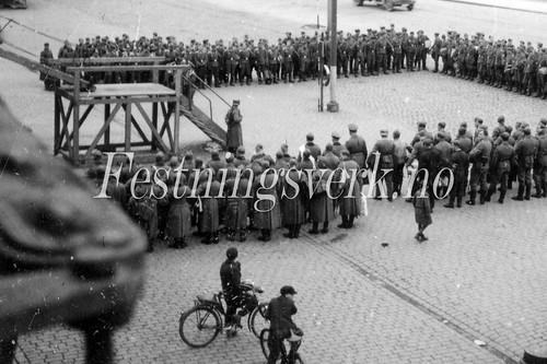 Donau 1940-1945 (60)