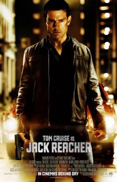 Assistir Filme Online Jack Reacher Sem Retorno Dublado