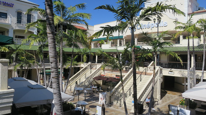 Coconut Grove & Little Havana