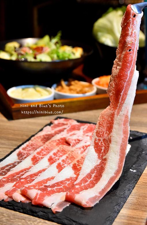 台中燒肉同話麗寶樂園美食餐廳27