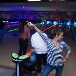 2/3/17 Orientation Bowling
