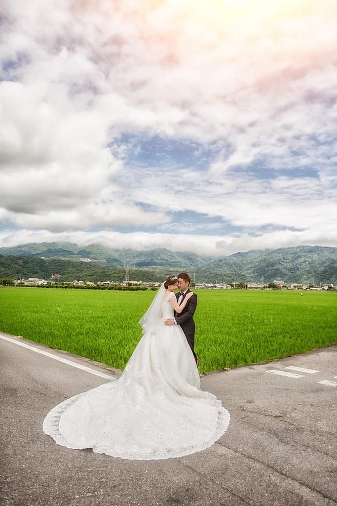 158-婚禮攝影,礁溪長榮,婚禮攝影,優質婚攝推薦,雙攝影師