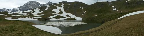Lac des Espécières 077