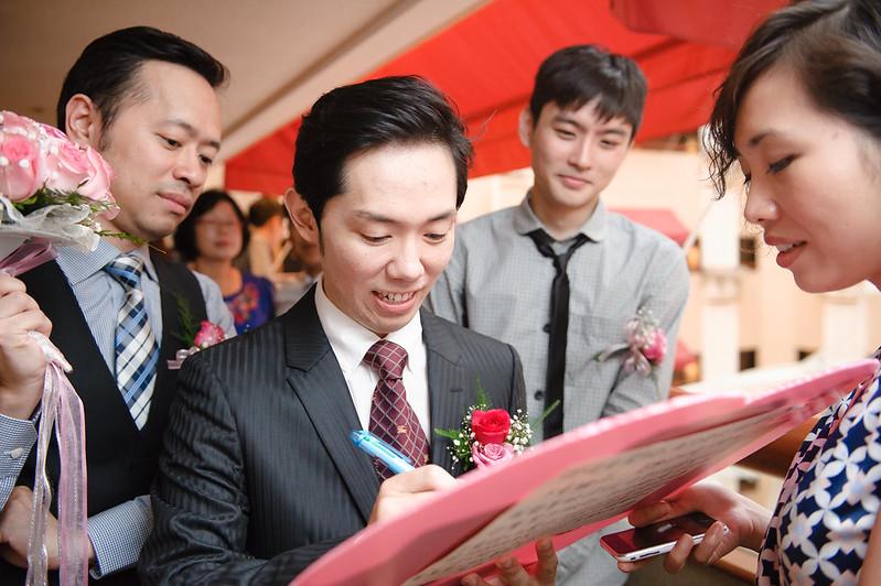 wedding0516-4520