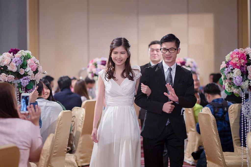 181-婚禮攝影,礁溪長榮,婚禮攝影,優質婚攝推薦,雙攝影師