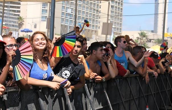 tel-aviv-gay-lgbt-pride-2015-festival-7
