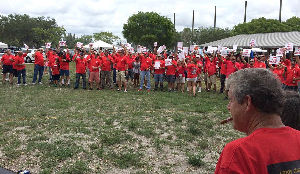 04G_ATT_Bargaining_Florida