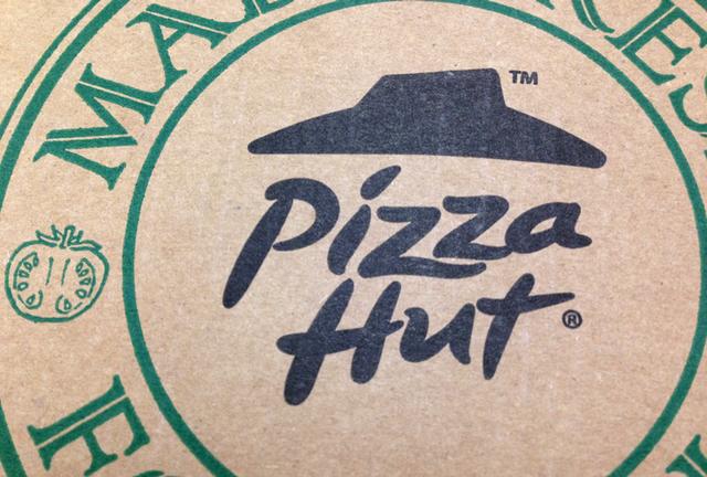 Pizza Hut 005
