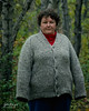 Sherri In The Woods