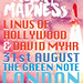Melody and Madness at The Green Note, London