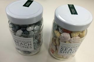 Maine - Stonewall kitchen candies