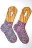 ccr idp socks02