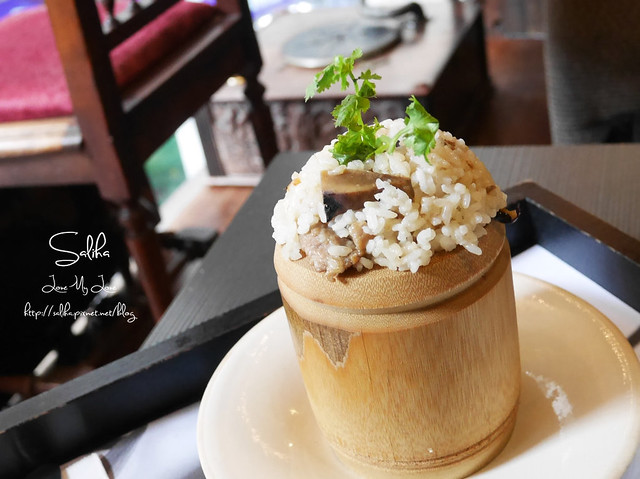 九份老街美食復古餐廳推薦九重町 (6)