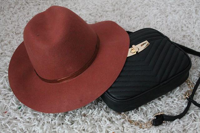 primark-hut-marsala-rot-fashionblog-modeblog-tasche-schwarz