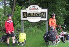 b-k-albion