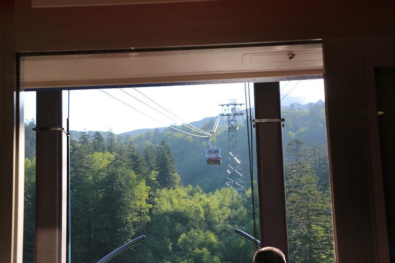 2014-07-20_00365_北海道登山旅行.jpg