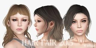 elua_HairfairAD